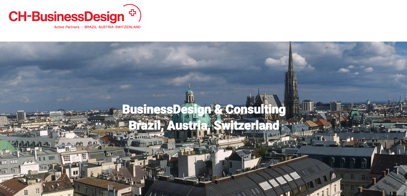 CH-BusinessDesign