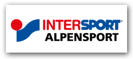 alpensport_logo